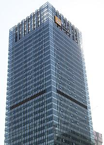 Bank Street Mitsubishi >> MUFG; Shenyang | Asia and Oceania | Global Network | MUFG Bank