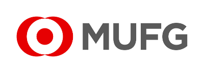 MUFG; Introduction to our new global logo | Featured Article ...