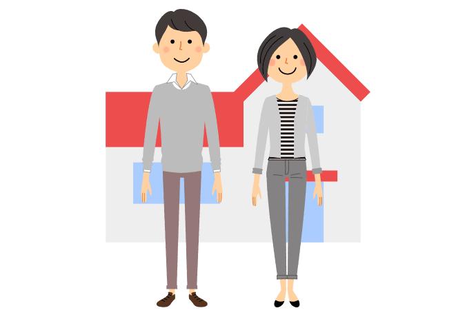 住宅 三菱 ローン ufj 三菱UFJ銀行の住宅ローンの審査基準を徹底解説。きびしめです。 かうまえブログ /