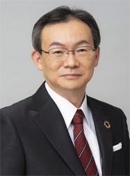 ごあいさつ   三菱UFJ銀行