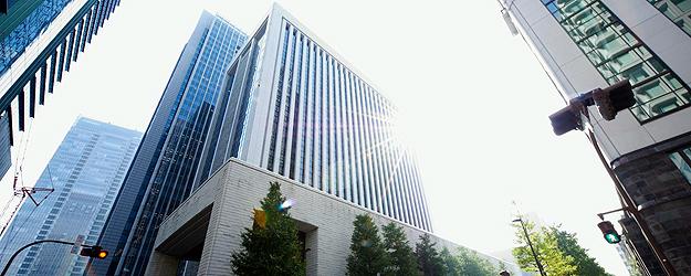 ļ�業情報 ĸ�菱ufj銀行