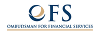 Ombudsman for Financial Services