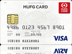 コード 三菱 ufj 金融 機関