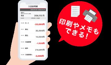 通帳 ufj eco 東京 三菱 銀行